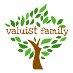 Valuist Family